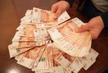 Челябинской области будут давать кредиты по выгодным условиям
