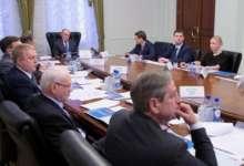 В Челябинскую область будут привлекать инвестиции