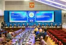 Граждане России даже за рубежом смогут участвовать в выборах