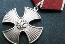 Карталинца посмертно представят к госнаграде
