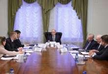 Растет товарооборот Челябинской области с Китаем