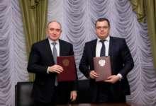 На Южный Урал продолжат поставлять сельхозтехнику