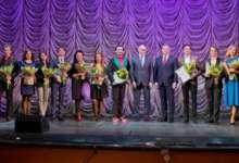 Губернатор дал оценку челябинскому театру