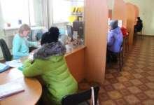 В Карталинском районе напряженная ситуация на рынке труда