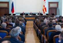 В Челябинской области наметили планы на новый сельскохозяйственный год