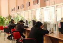 Карталинцы готовятся голосовать по месту нахождения