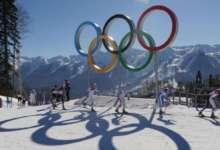 47 российским олимпийцам отказано в участии в Олимпиаде
