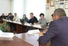 Работу карталинских поселковых администраций оценили