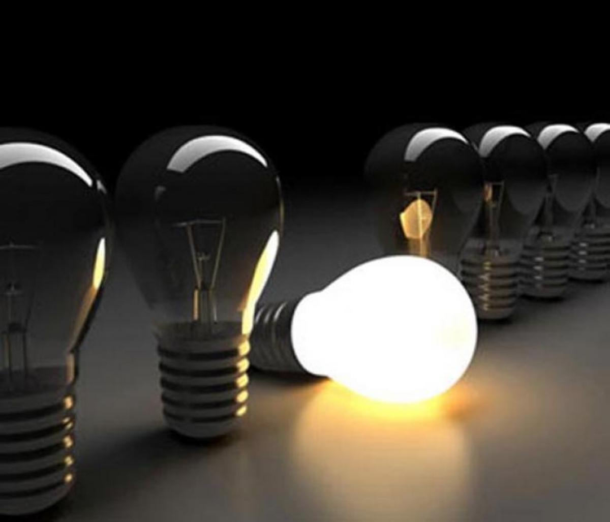 Карталинские энергетики проведут плановые работы
