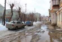 Карталинские синоптики опять обещают снег