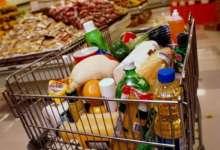 Цены в карталинских магазинах растут