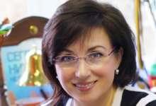 Южноуральские журналисты прощаются с Ольгой Давиденко