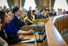 ЗСО рассмотрит законопроект, разработанный населением