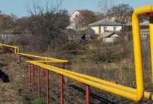 Карталинские поселки продолжат газифицировать
