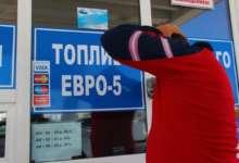 В Карталах «растет» стоимость топлива