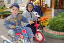 Карталинские детские сады укомплектованы