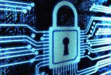 За VPN и анонимайзеры последует штраф
