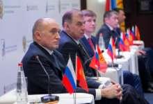 Сотрудничество стран продолжится