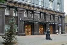 Челябинские депутаты меняют закон