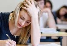 У карталинских выпускников закончились экзамены