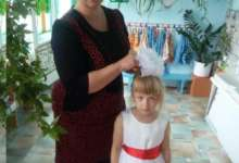 Почти 500 карталинских дошколят станут первоклассниками