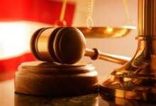 Карталинца наказали за кражу телефона