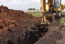 Летом в Карталах начнутся ремонты