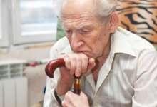 Пенсионный возраст повысят