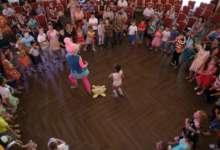 В Челябинске собрали приемные семьи