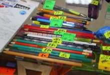 Карталинским семьям помогут собрать детей к школе