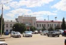 В Карталах привыкли жить по московскому времени