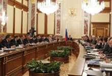 Дотацию почти в 750 млн получит Челябинская область