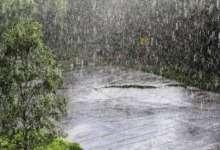 Карталинский район накроет буря