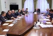 Уральскую магистраль будут строить всем миром