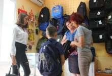 Карталинские родители готовятся к школе
