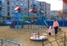 На Южном Урале благоустраивают общественные места