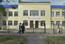 Карталинские школы готовы к приему детей