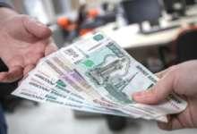 Закредитованным россиянам закроют путь для получения займов