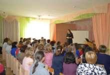 Карталинские педагоги поделились планами