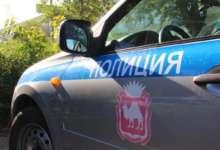 Карталинские водители пренебрегают ПДД