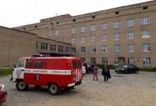 Губернатор выехал в Катав-Ивановск