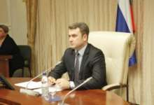 В Уральском федеральном округе - изменения