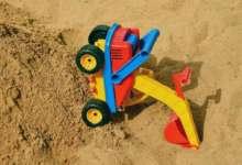 В Карталах устанавливаются обстоятельства смерти двухлетнего мальчика