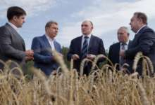 Южному Уралу потребуется 7,5 трлн рублей