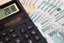 Карталинскому ЖКХ помогут рассчитаться с долгами
