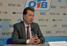 Депутат Госдумы ответит на вопросы о капремонте