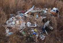 В Карталах еще не мусорный коллапс, но близко к этому