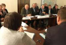 Карталинские общественники за свалки спросили