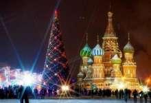 Карталинских детей пригласили на елку в Москву