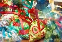 Больше трех тысяч карталинских детей получат подарки от губернатора